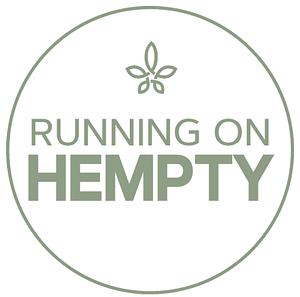 About Hemp skincare