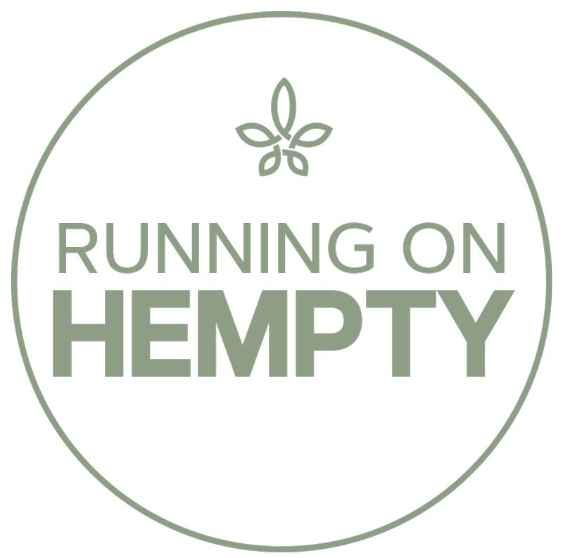 post image running on hempty